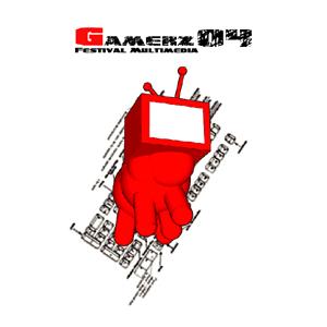 gamerz-04-viswebquent.jpg